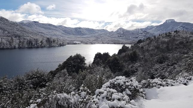 Bariloche (13b)